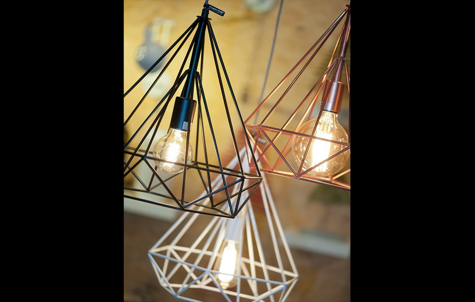 antwerp lampen kleinm bel accessoires who 39 s perfect. Black Bedroom Furniture Sets. Home Design Ideas