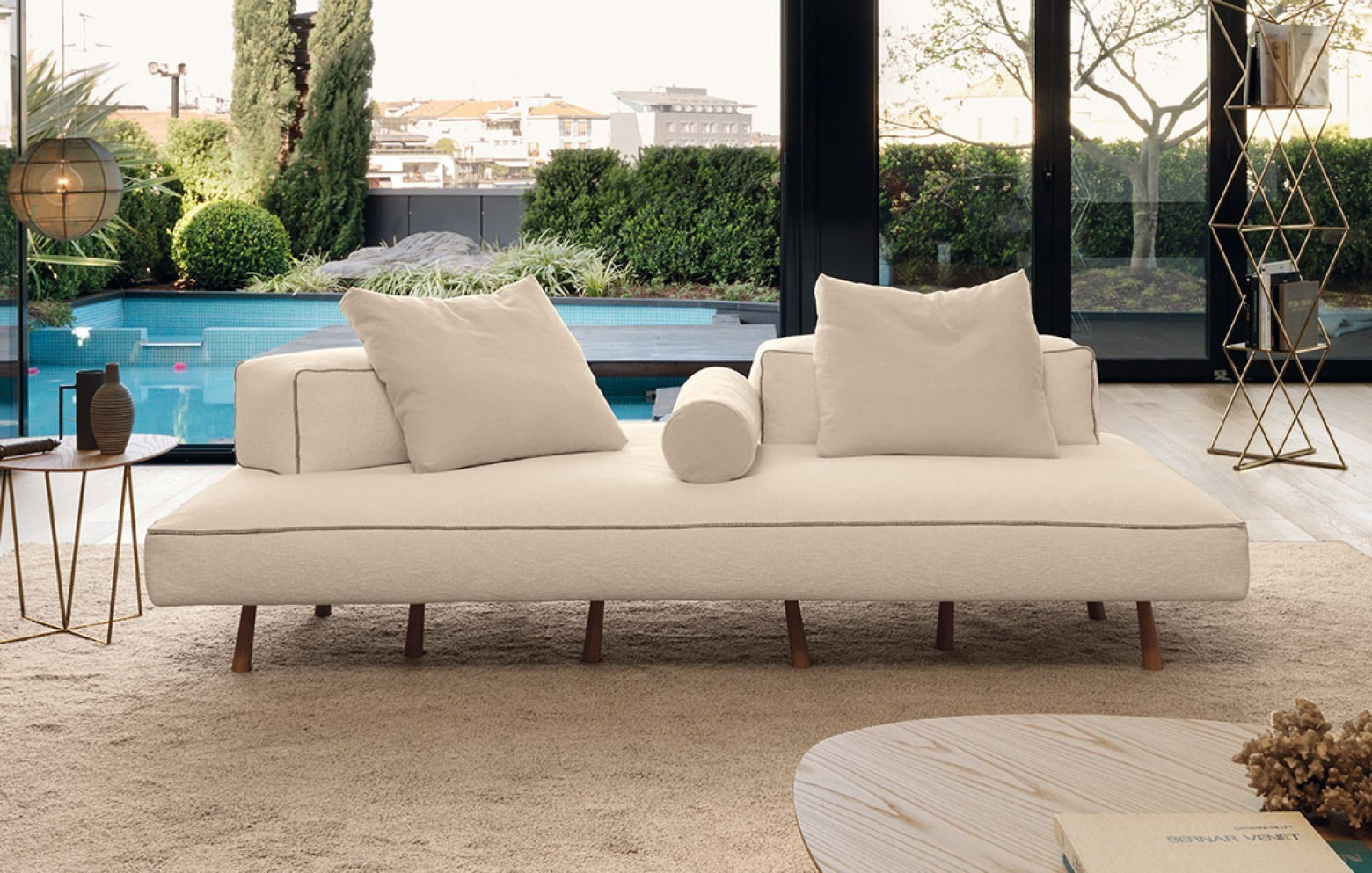 Endor Sofas Online Outlet Who 39 S Perfect