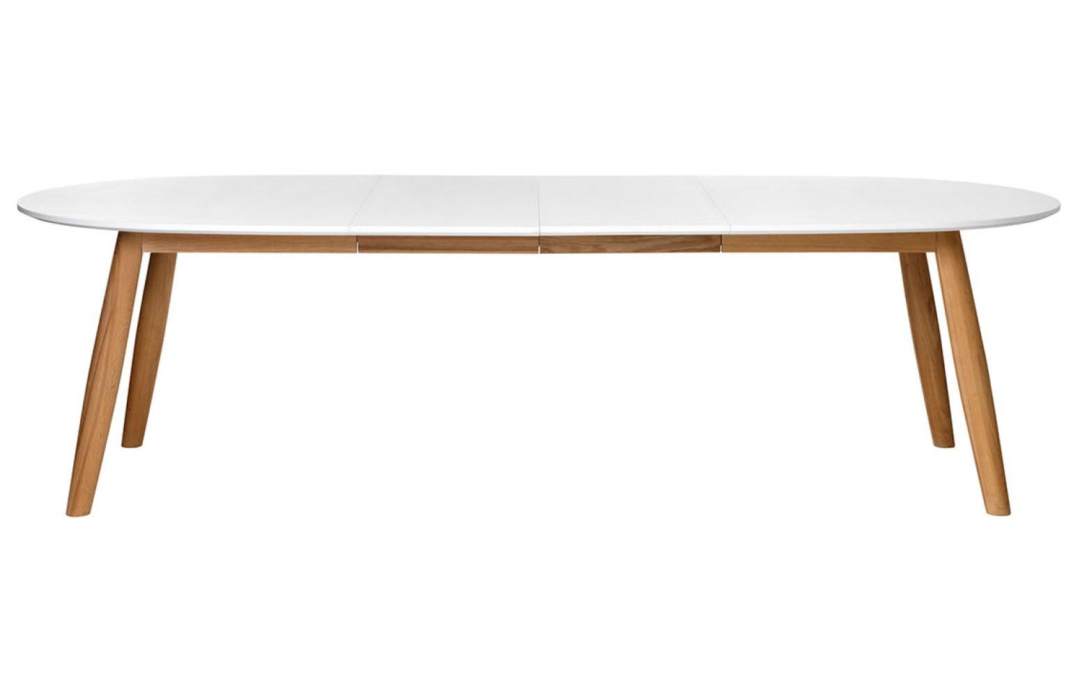 esstisch sthle auf rechnung interesting stuhl eames. Black Bedroom Furniture Sets. Home Design Ideas