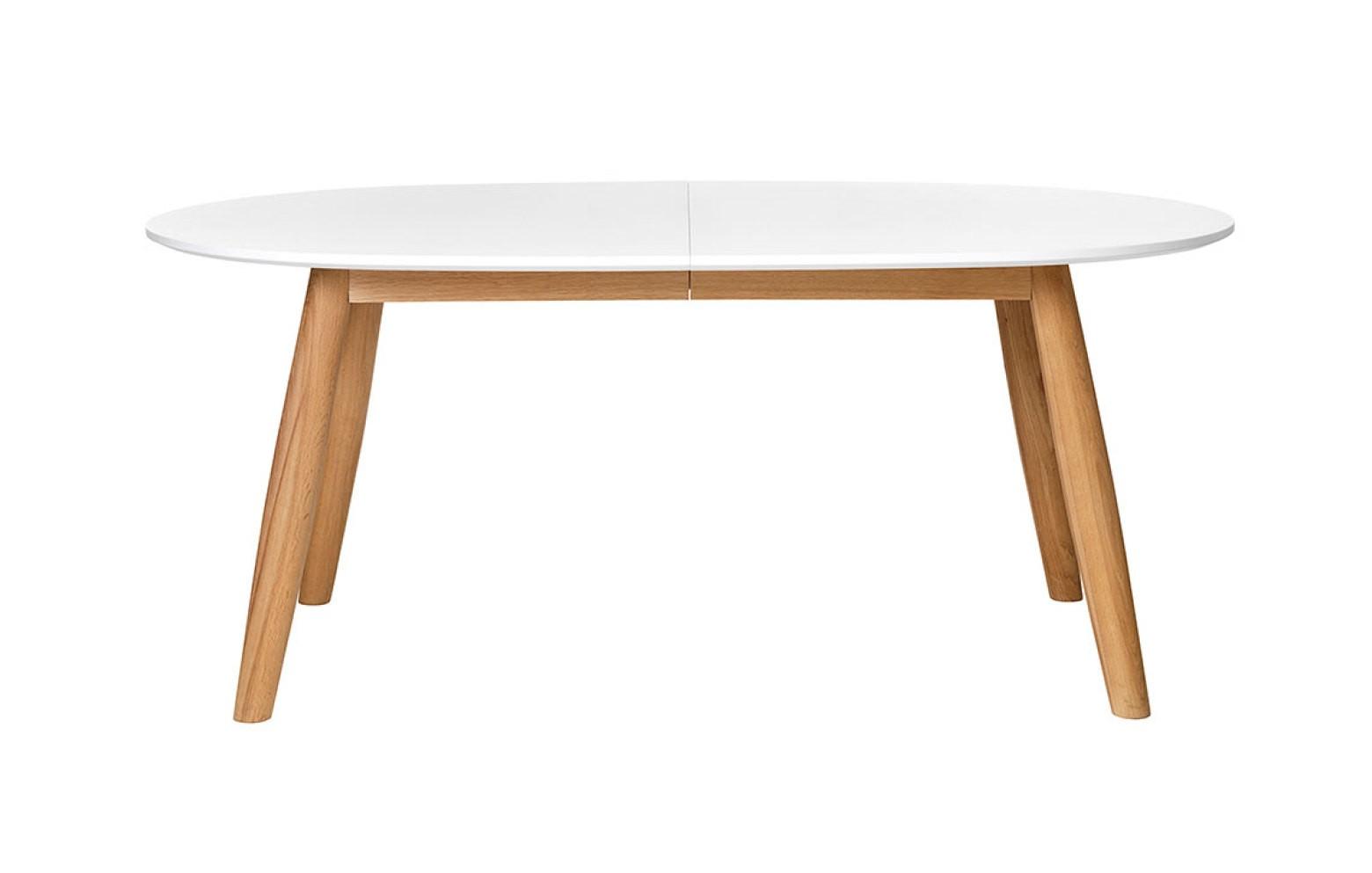 LANA Esstisch | Esstische | Tische & Stühle | Who\'s perfect.
