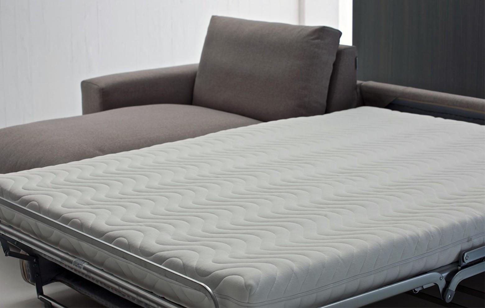 togo ecksofa bettsofas betten schr nke who 39 s perfect. Black Bedroom Furniture Sets. Home Design Ideas