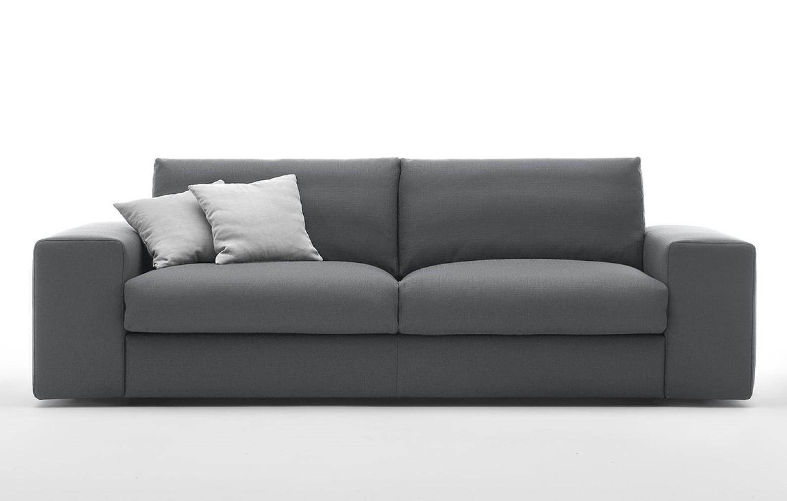 togo einzelsofa bettsofas betten schr nke who 39 s. Black Bedroom Furniture Sets. Home Design Ideas
