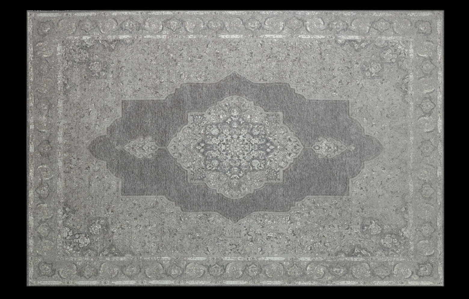CHENNAI  Teppiche  Kleinmöbel & Accessoires  Whos perfect