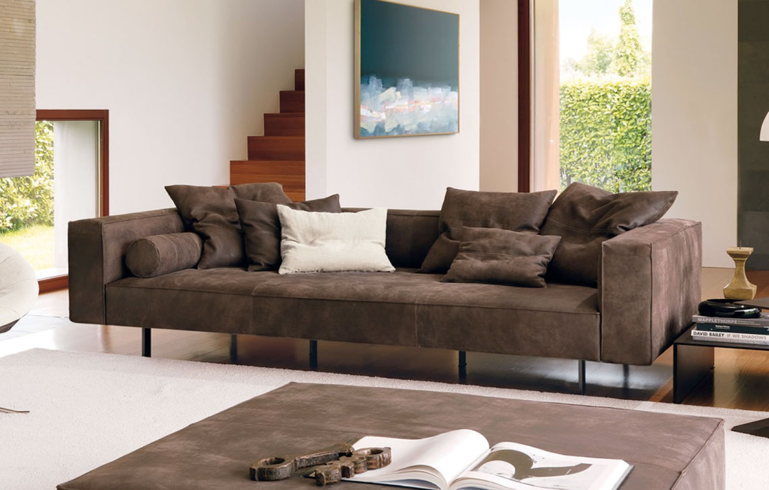 zerocento sofas online outlet who 39 s perfect. Black Bedroom Furniture Sets. Home Design Ideas