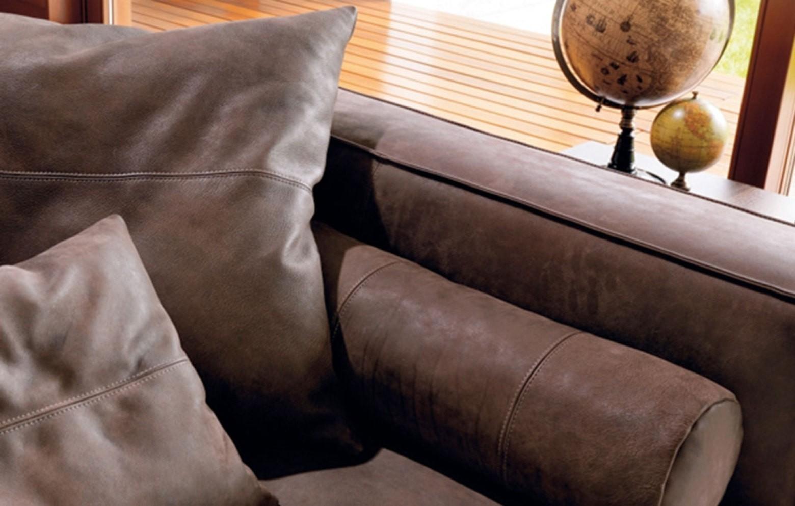 zerocento kissen accessoires kleinm bel accessoires who 39 s perfect. Black Bedroom Furniture Sets. Home Design Ideas