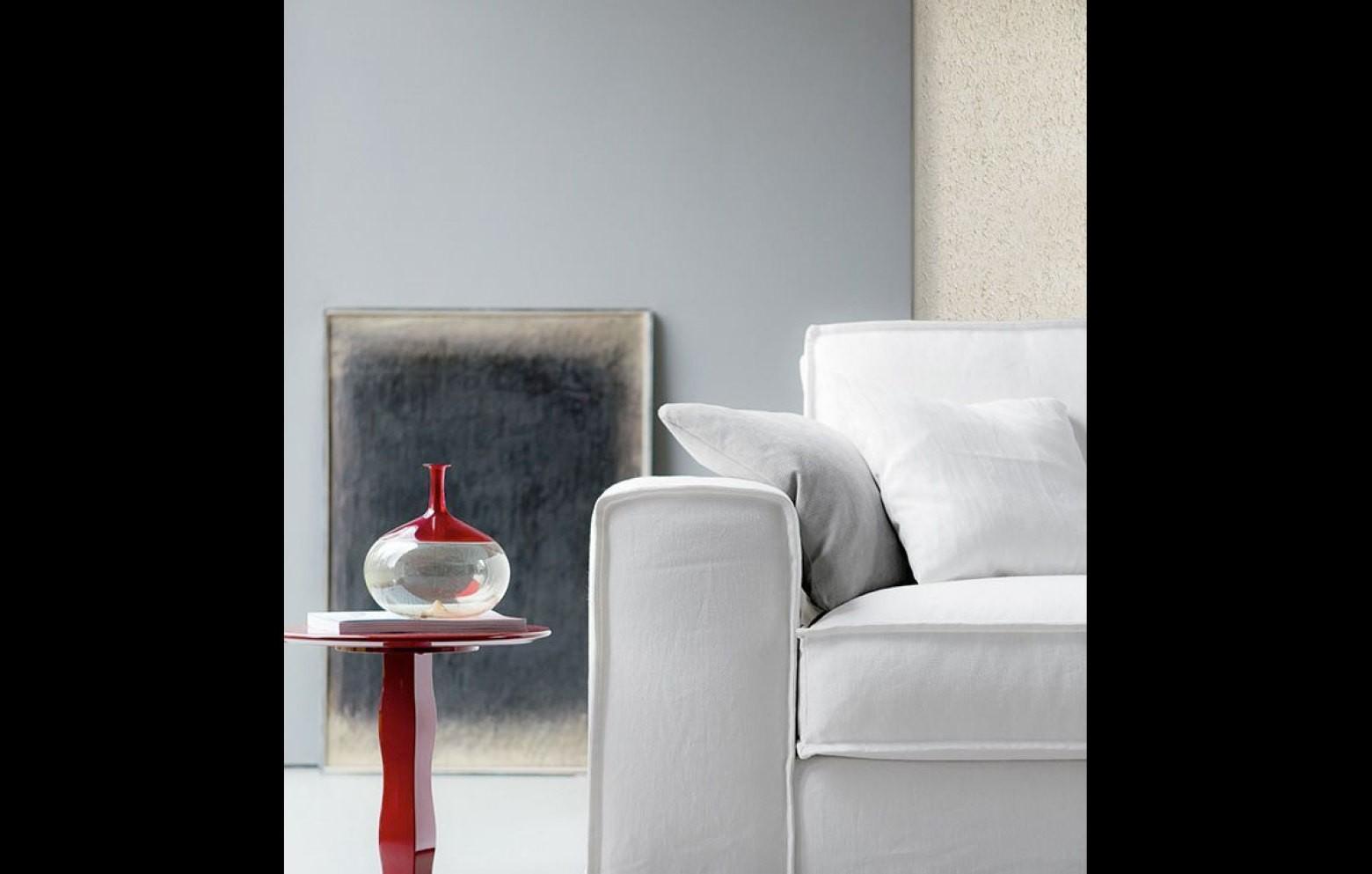 santorini ecksofas polsterm bel who 39 s perfect. Black Bedroom Furniture Sets. Home Design Ideas
