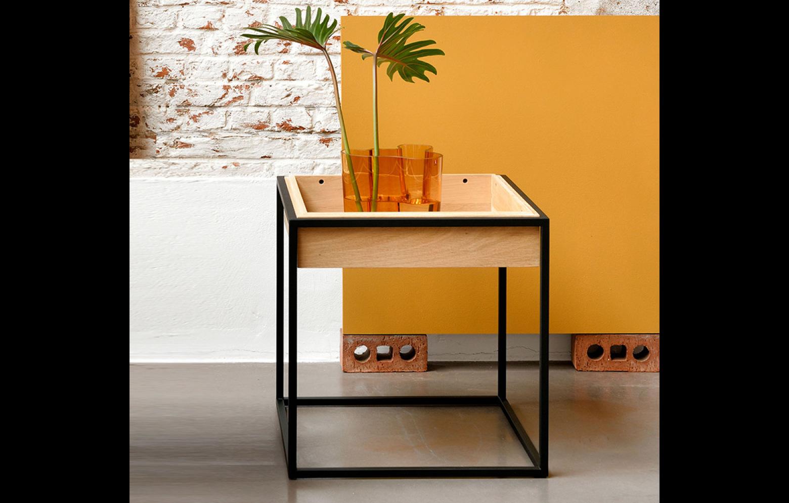 monolit couchtische kleinm bel accessoires who 39 s. Black Bedroom Furniture Sets. Home Design Ideas