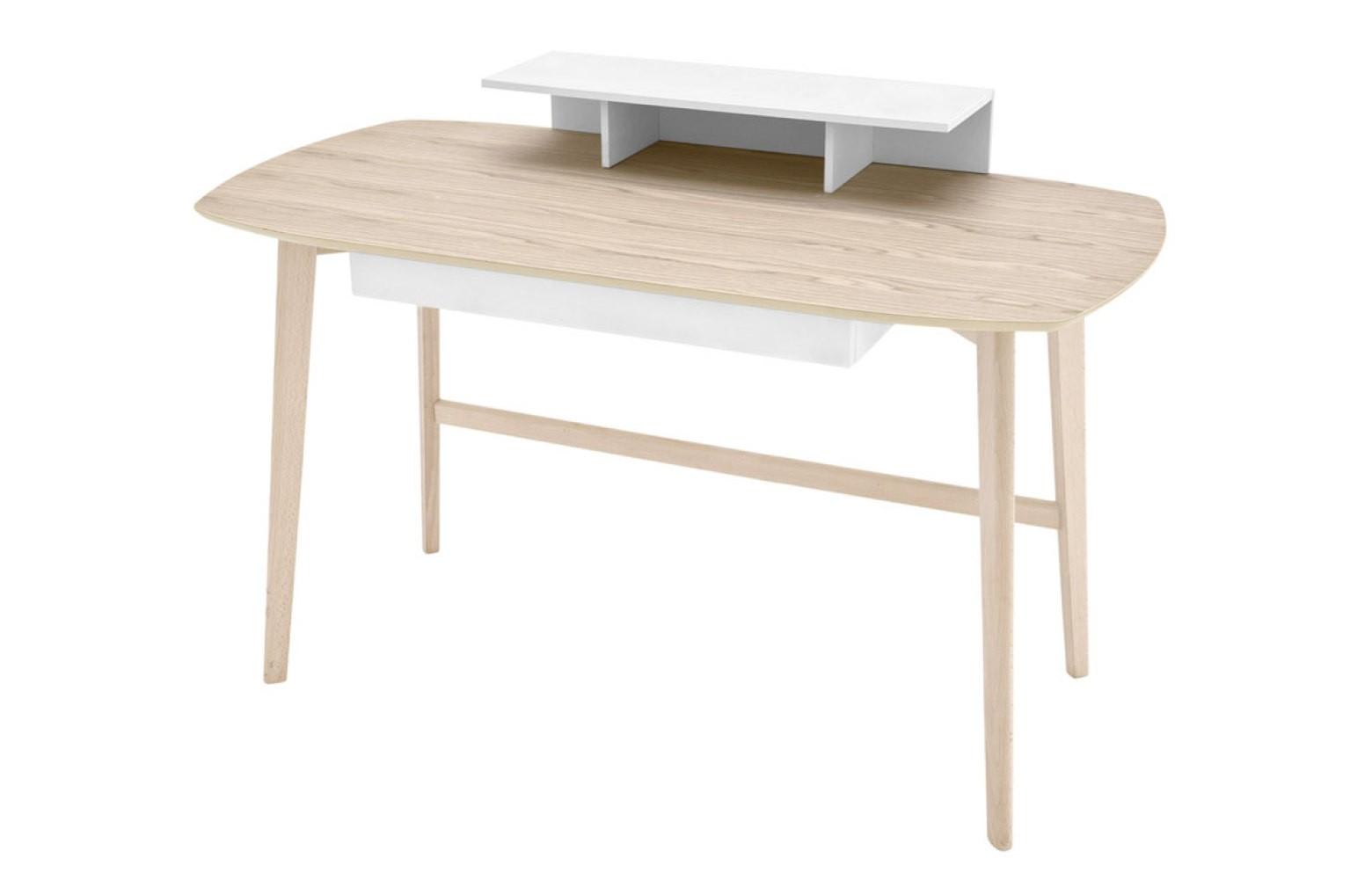 MATCH Schreibtisch | Bürotische | Büromöbel | Who\'s perfect.