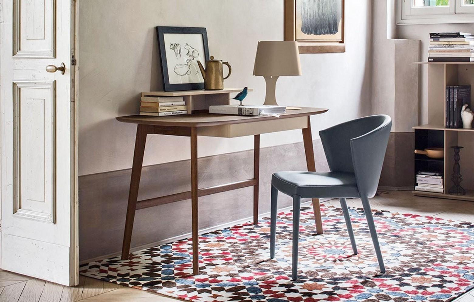 match schreibtisch b rotische b rom bel who 39 s perfect. Black Bedroom Furniture Sets. Home Design Ideas