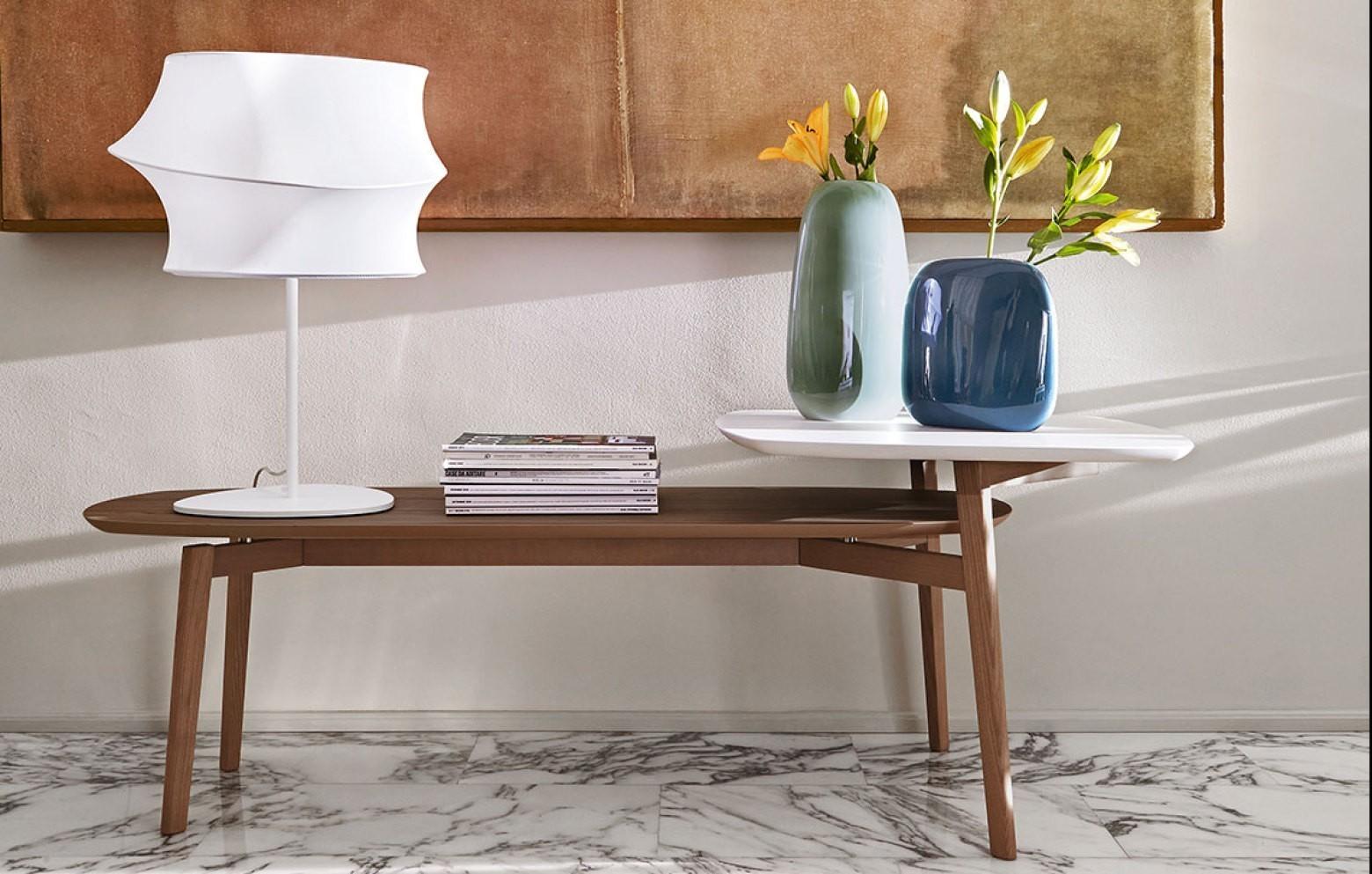 MATCH Couchtisch  Couchtische  Kleinmöbel & Accessoires