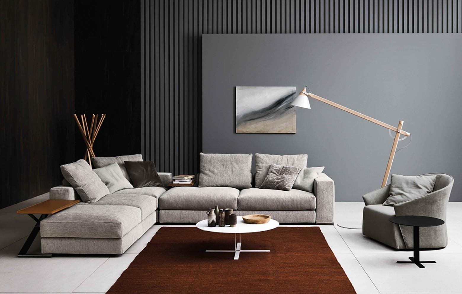 italienische luxus möbel | online kaufen, Innenarchitektur ideen