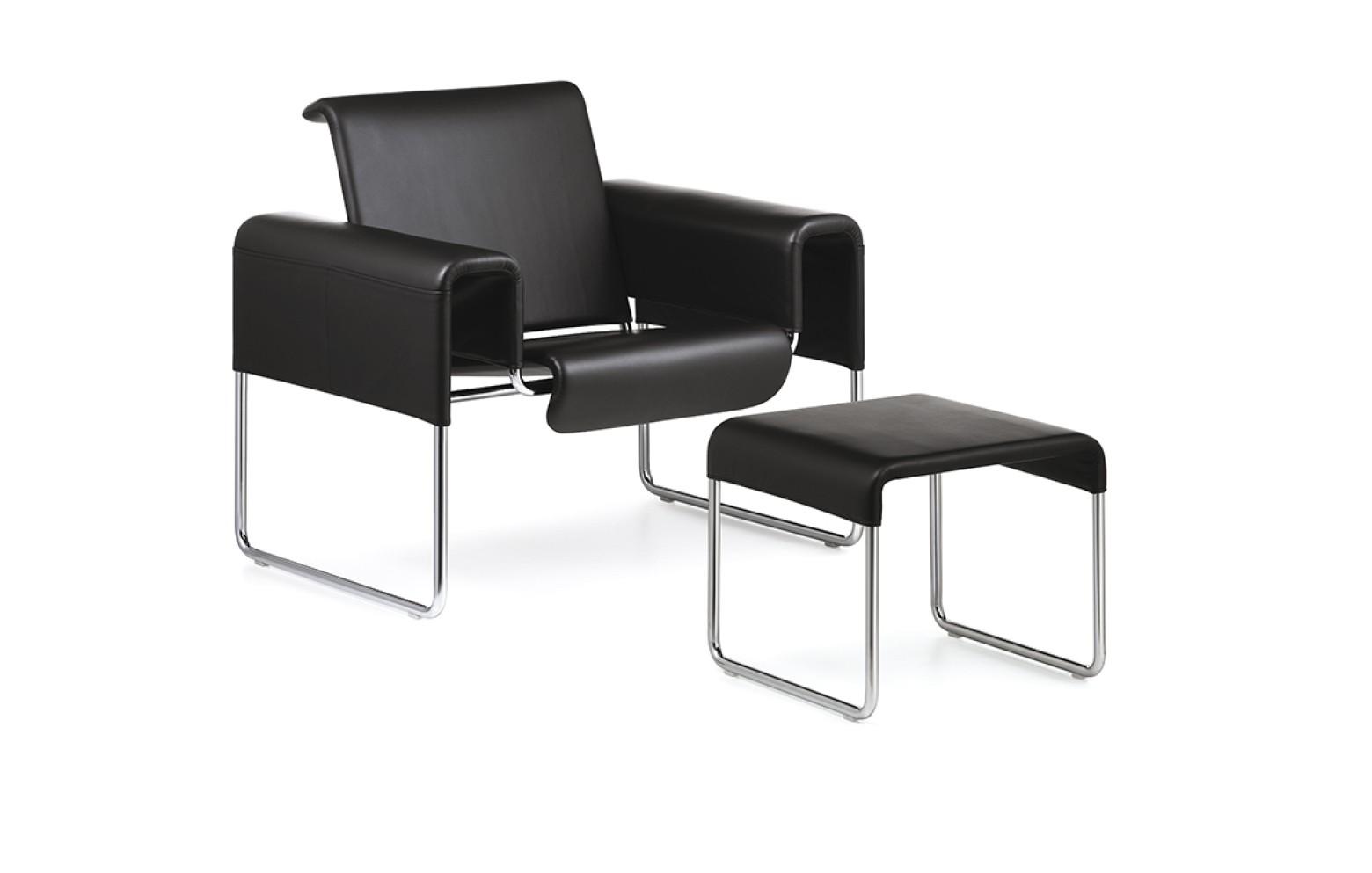 mood sessel liegen polsterm bel who 39 s perfect. Black Bedroom Furniture Sets. Home Design Ideas