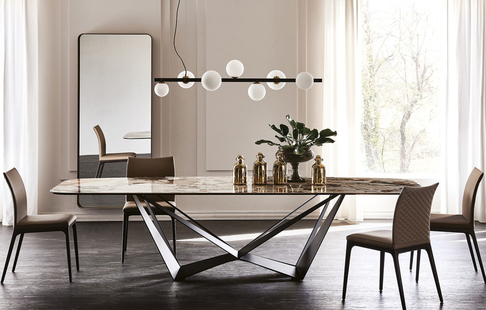 skorpio keramik esstische tische st hle who 39 s perfect. Black Bedroom Furniture Sets. Home Design Ideas