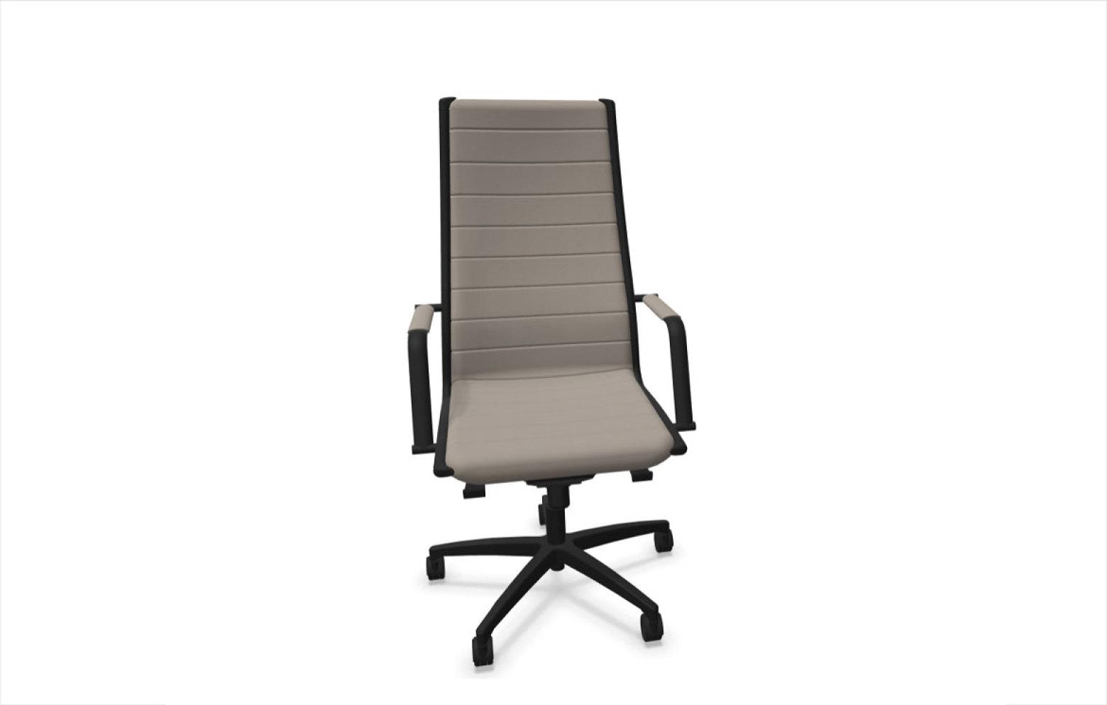 VEGA L Executive | Bürostühle | Büromöbel | Who\'s perfect.