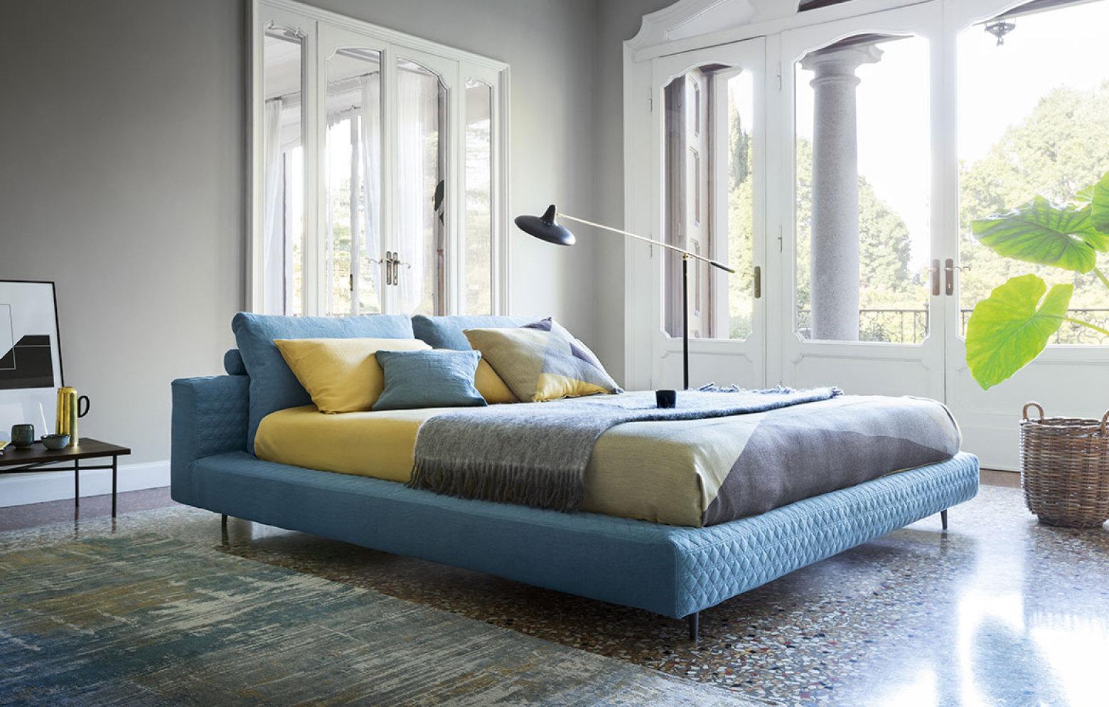 owen ego betten betten schr nke who 39 s perfect. Black Bedroom Furniture Sets. Home Design Ideas