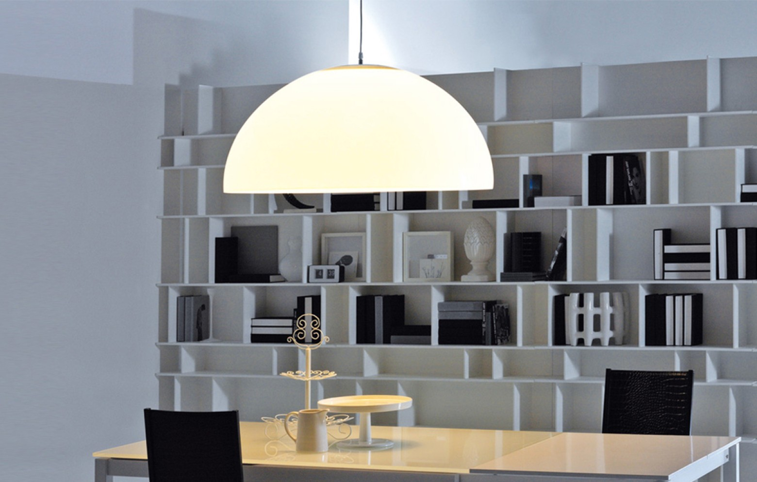 cupolone lampen kleinm bel accessoires who 39 s perfect. Black Bedroom Furniture Sets. Home Design Ideas