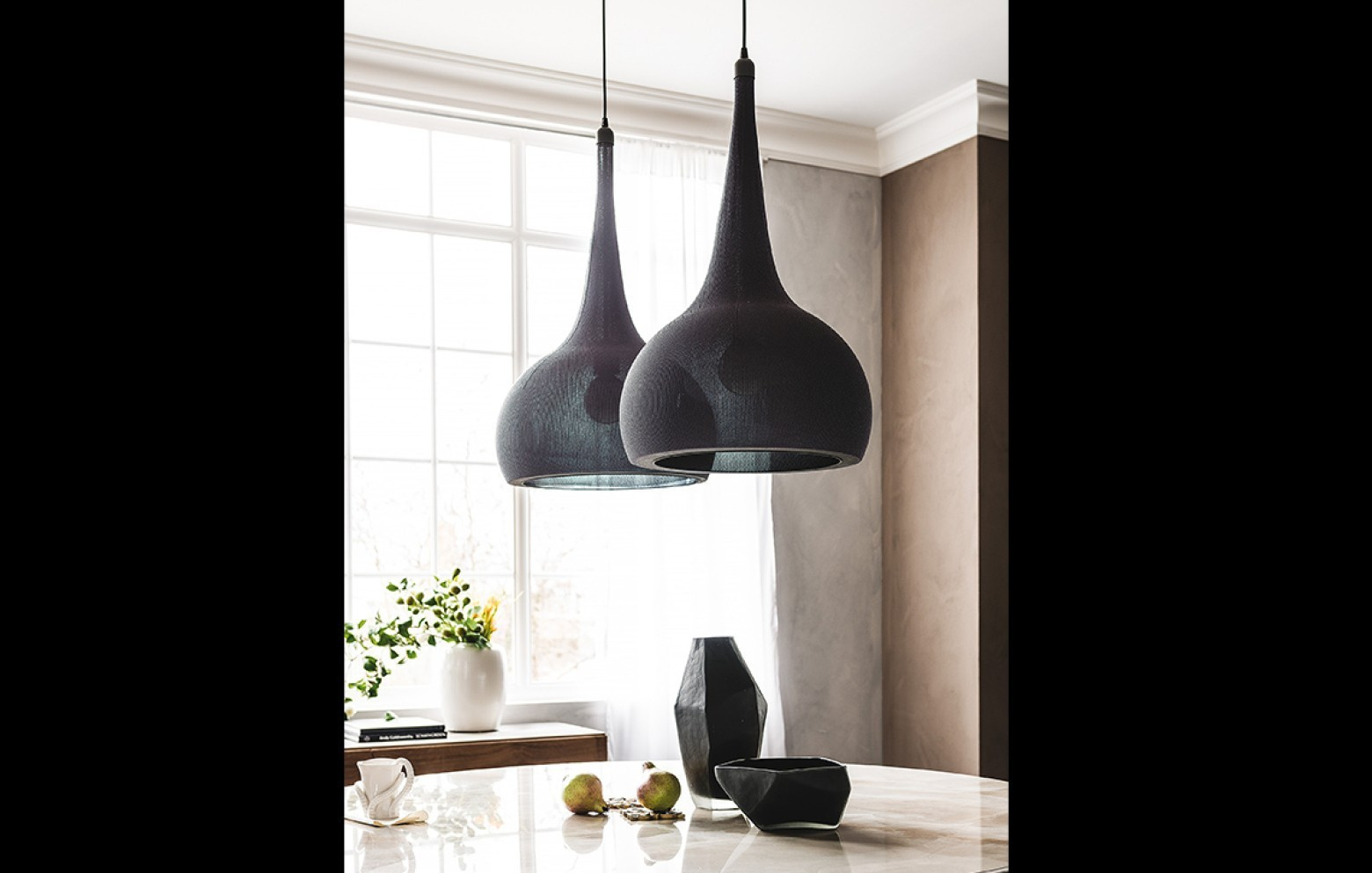 byblos h ngeleuchte lampen kleinm bel accessoires who 39 s perfect. Black Bedroom Furniture Sets. Home Design Ideas