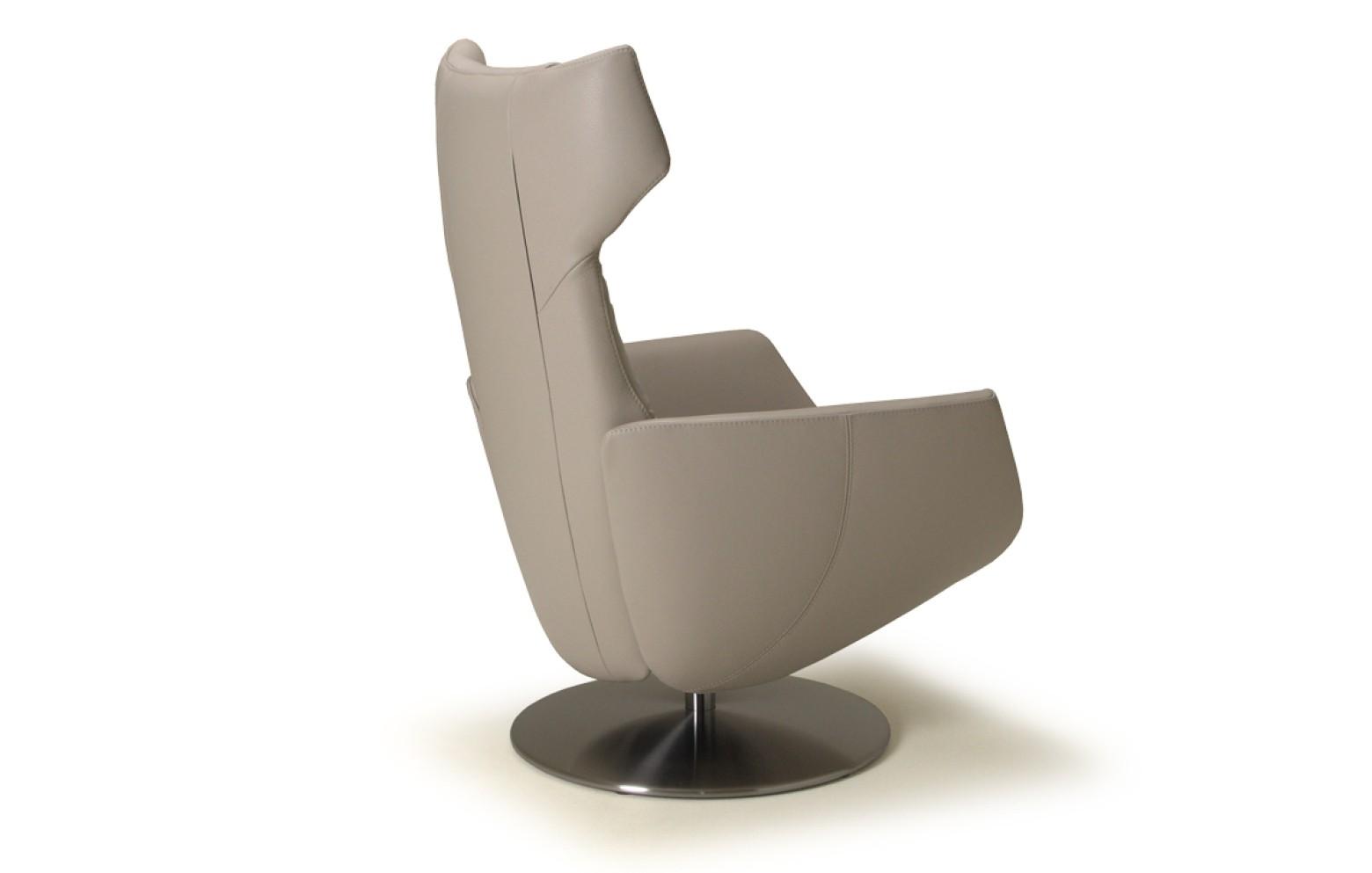 Relaxsessel designermöbel  TWICE Relaxsessel   Sessel & Liegen   Polstermöbel   Who's perfect.