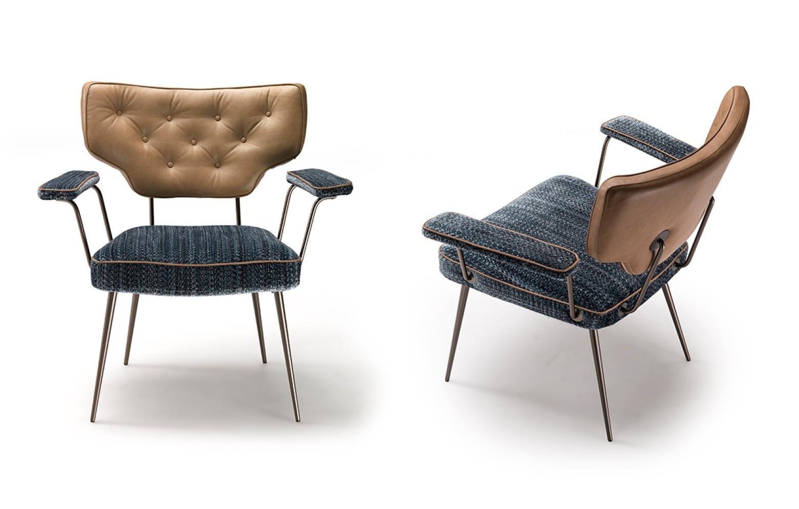 twiggy sessel sessel liegen polsterm bel who 39 s perfect. Black Bedroom Furniture Sets. Home Design Ideas