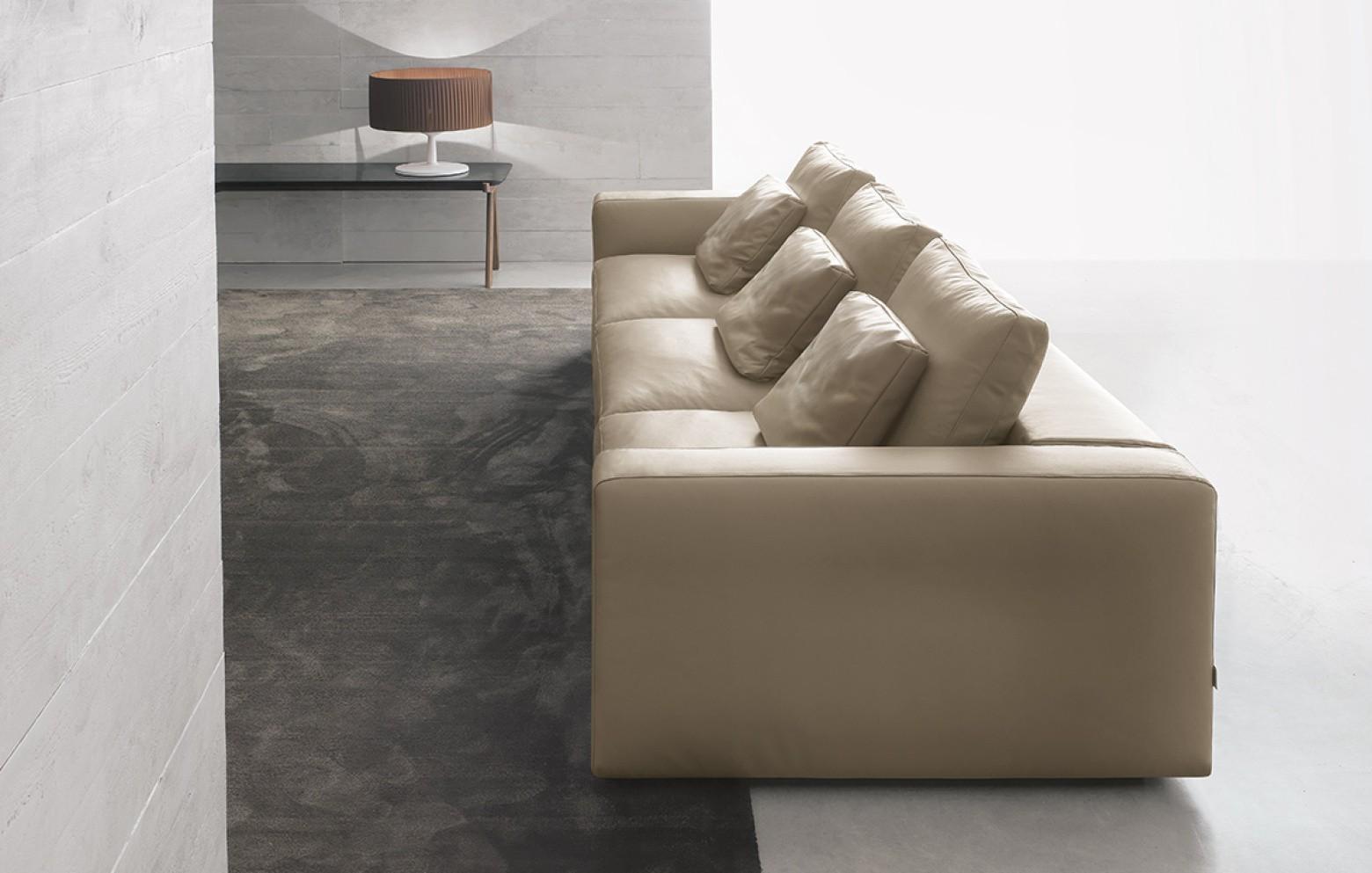 austin einzelsofa einzelsofas polsterm bel who 39 s. Black Bedroom Furniture Sets. Home Design Ideas