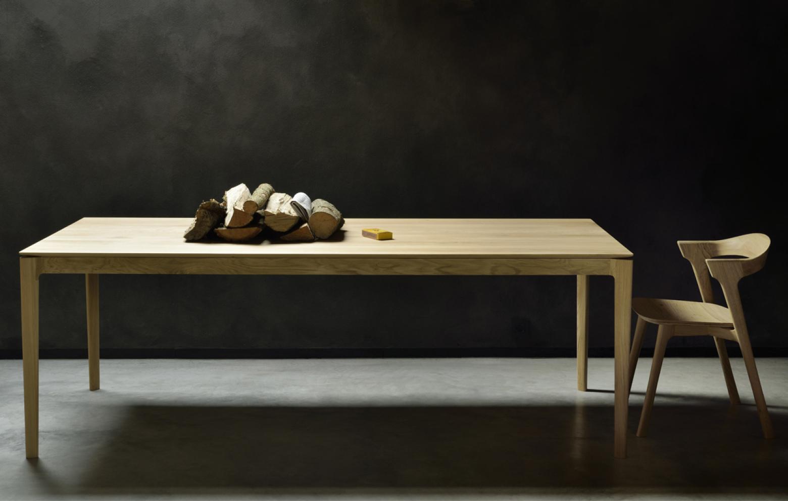 Esstische Mit Stühle oak bok tisch esstische tische stühle who s