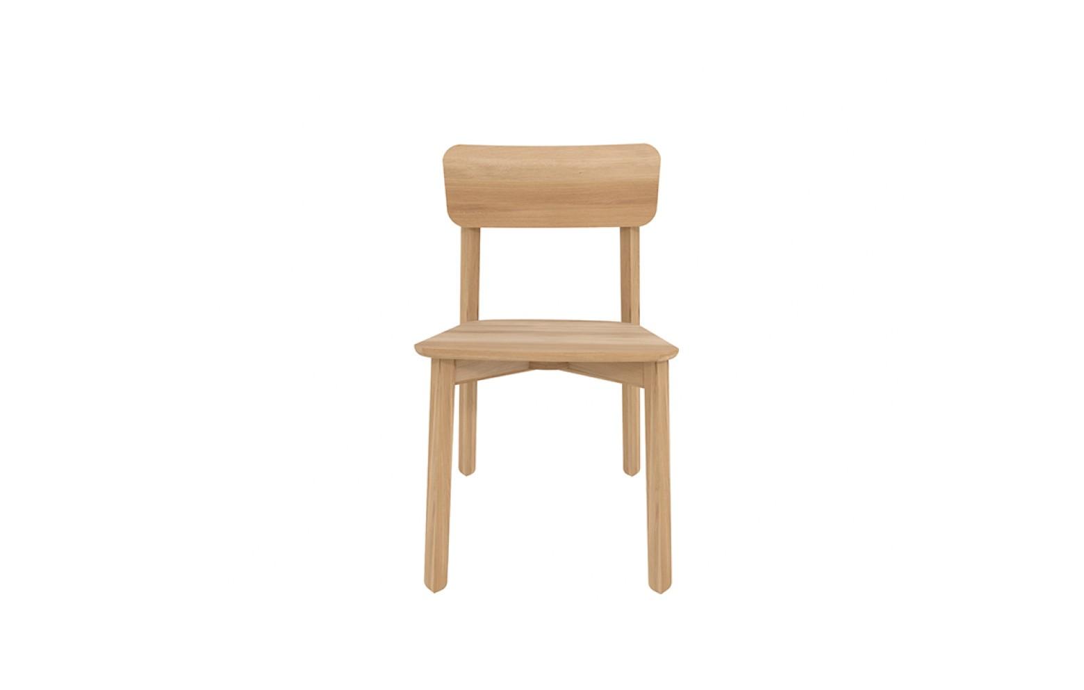 oak casale st hle tische st hle who 39 s perfect. Black Bedroom Furniture Sets. Home Design Ideas