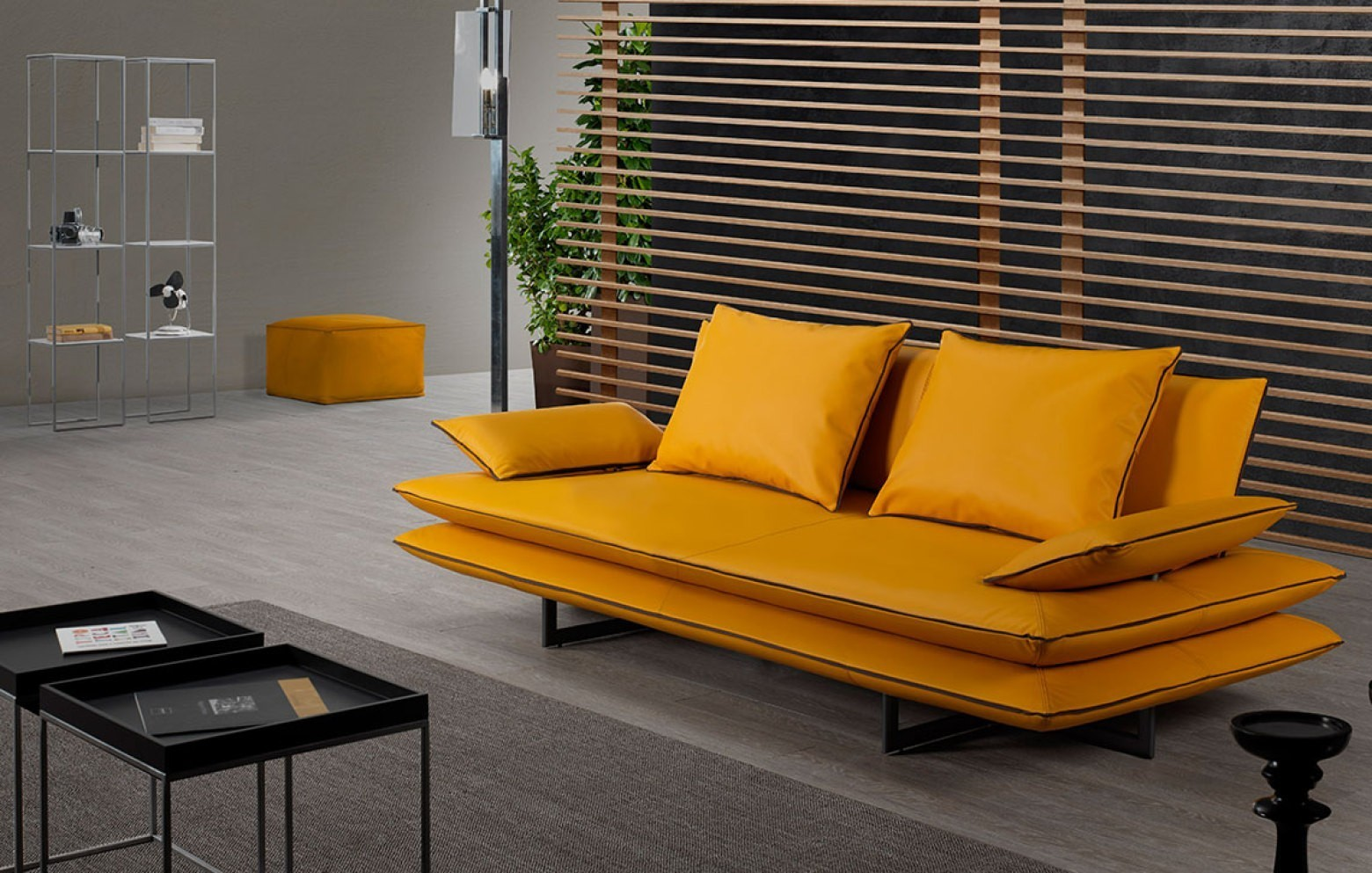 SAPPORO | Sofas | ONLINE OUTLET | Who\'s perfect.