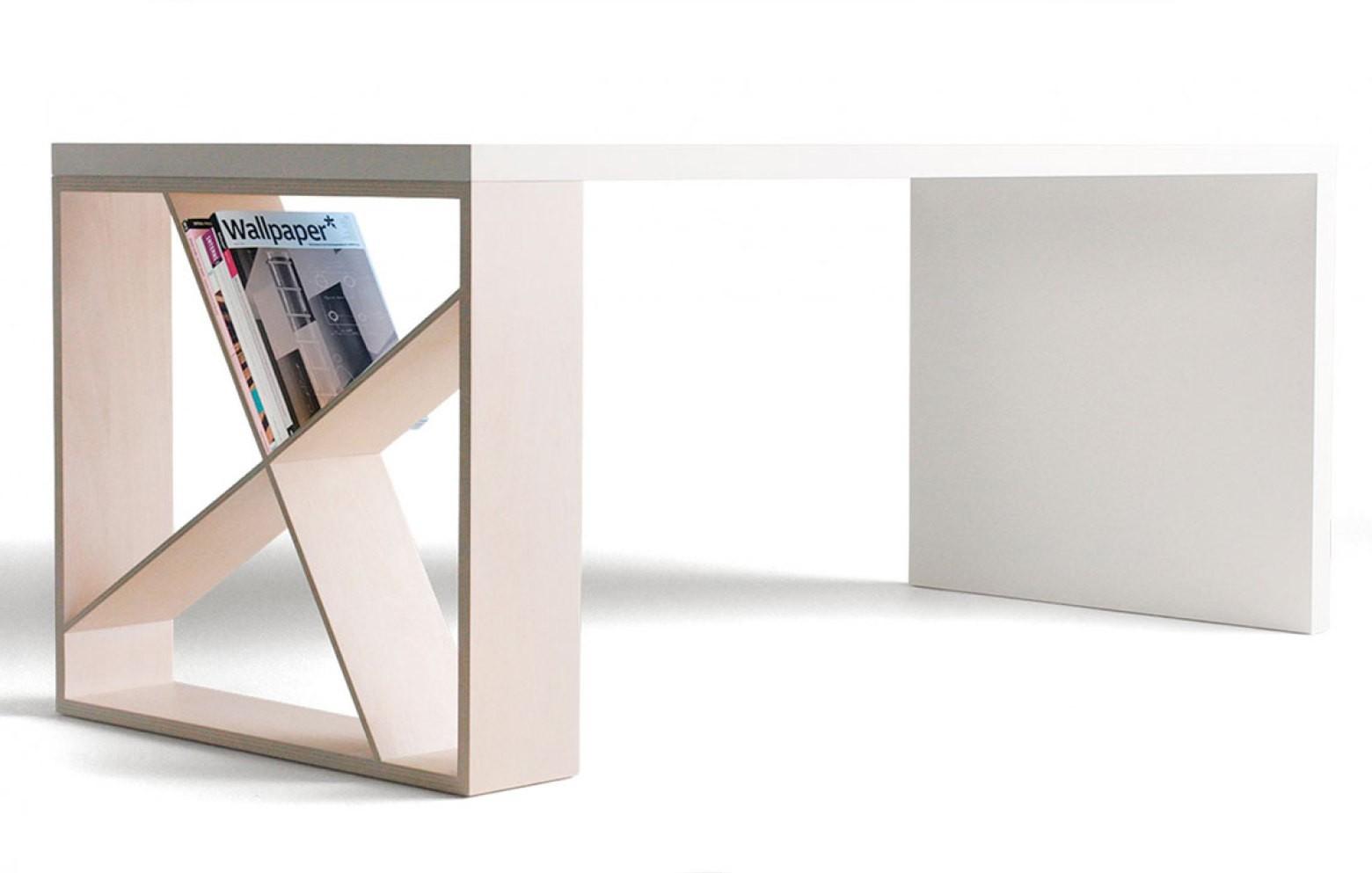 designer b rotisch j table jetzt g nstig bei who 39 s perfect. Black Bedroom Furniture Sets. Home Design Ideas