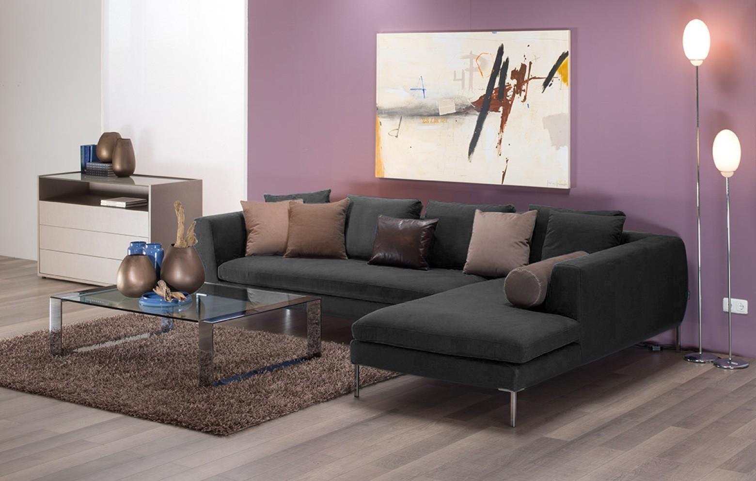 New bristol ecksofa sofas online outlet who 39 s perfect for Ecksofa design outlet