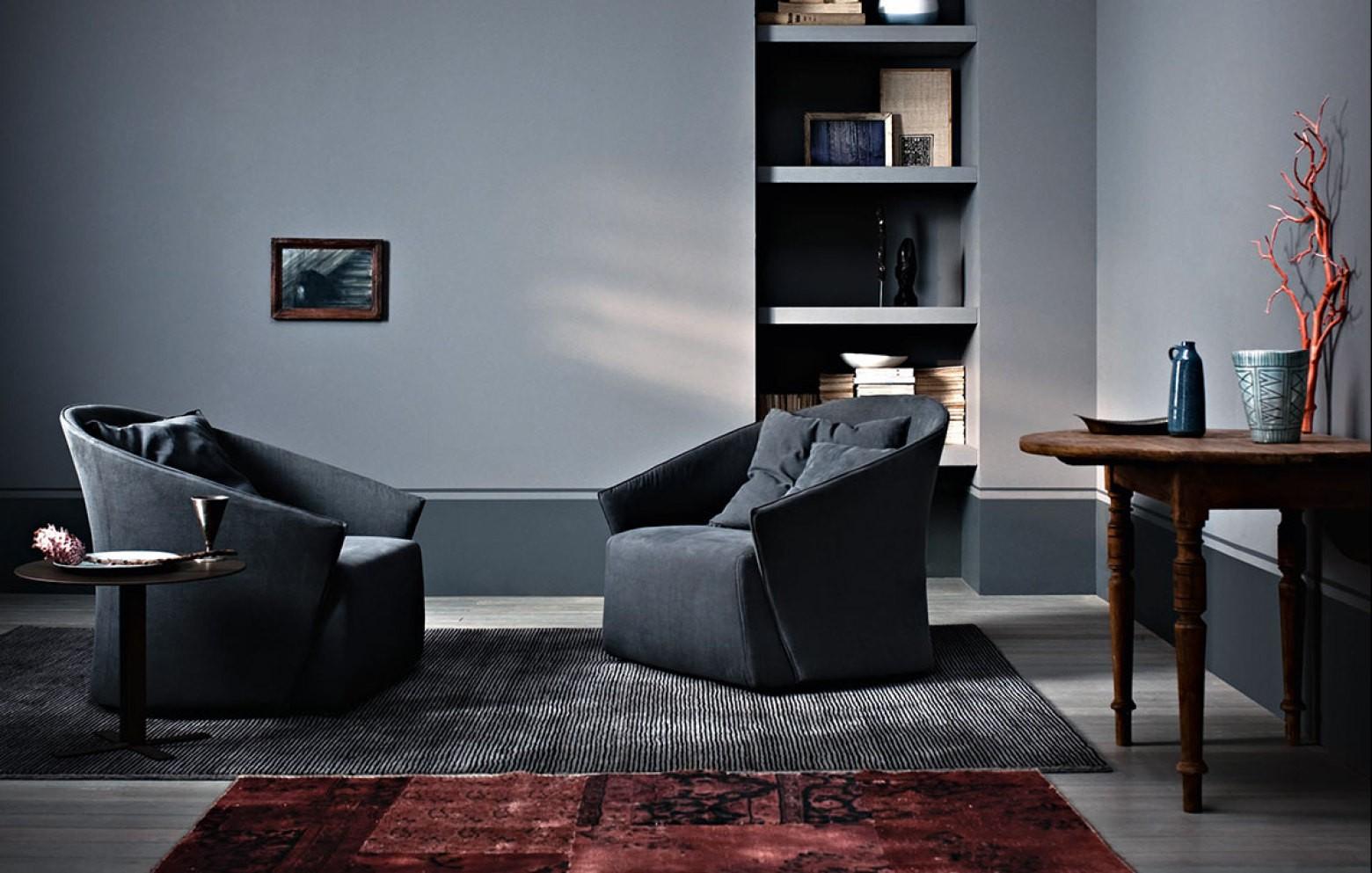 bustier sessel sessel hocker online outlet who 39 s. Black Bedroom Furniture Sets. Home Design Ideas