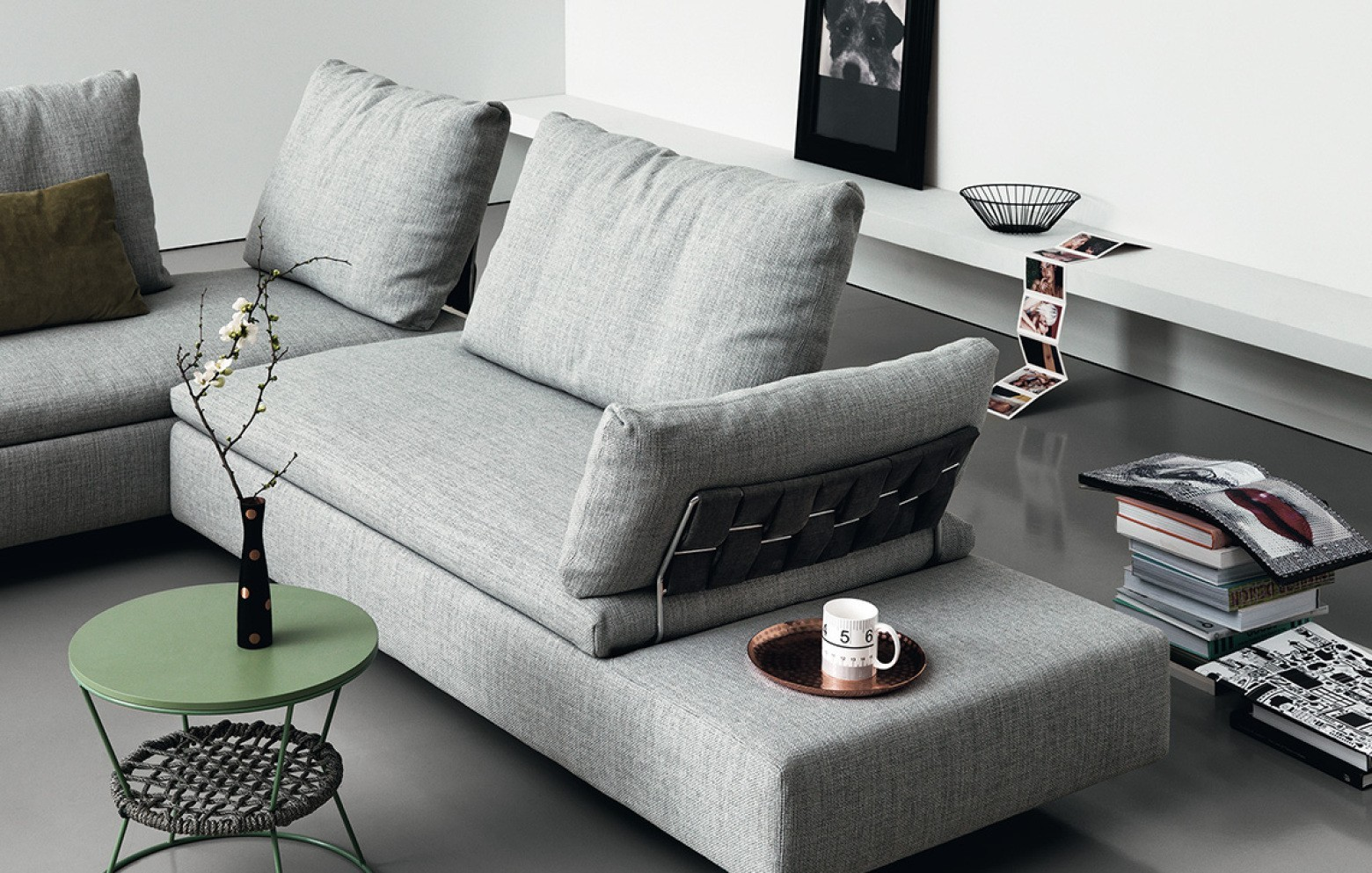 limes sofas online outlet who 39 s perfect. Black Bedroom Furniture Sets. Home Design Ideas