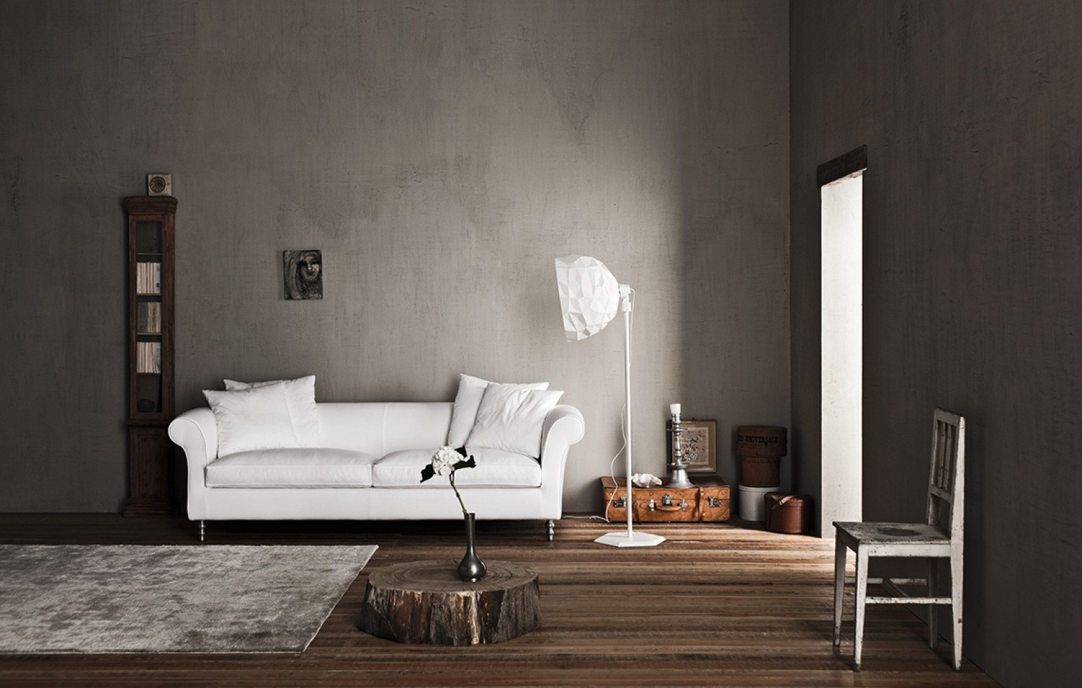 opium sofa einzelsofas polsterm bel who 39 s perfect. Black Bedroom Furniture Sets. Home Design Ideas