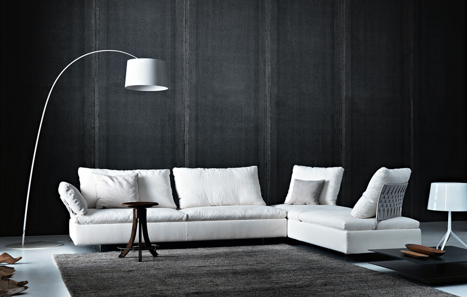 limes 310 sofas online outlet who 39 s perfect. Black Bedroom Furniture Sets. Home Design Ideas