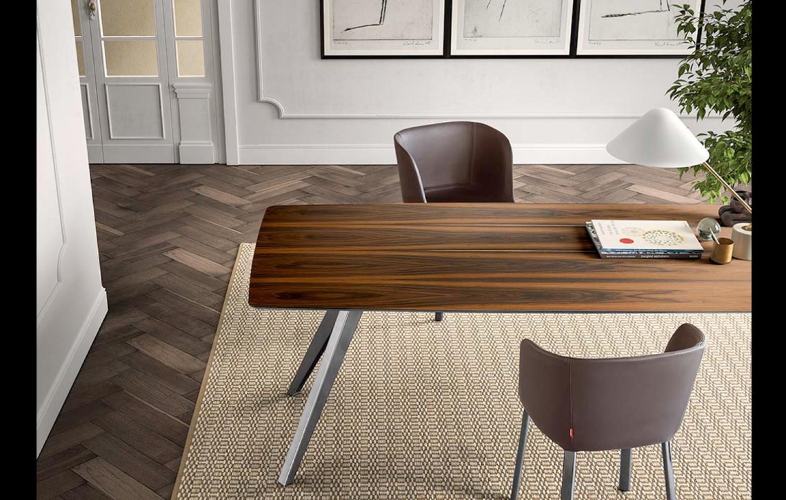esstisch mit 2 sthlen affordable esstisch massiv eiche sonoma in hellen farben inklusive. Black Bedroom Furniture Sets. Home Design Ideas
