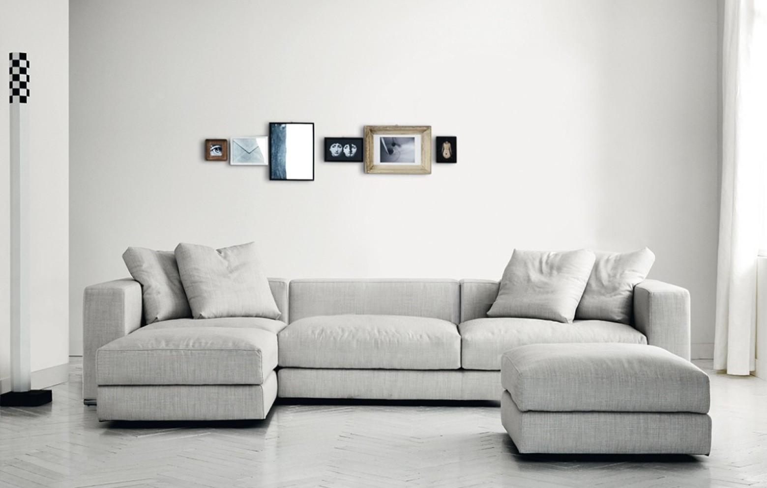 Niedlich Polstermöbel Cottbus Galerie - Schlafzimmer Ideen ...