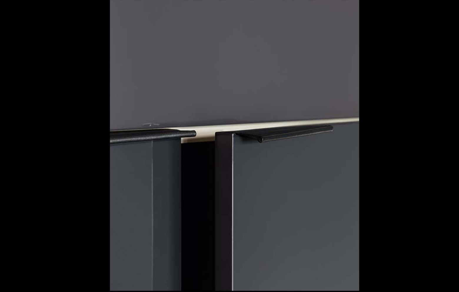 BREMA Highboard | Sideboards | Sideboards & Wohnwände | Who\'s perfect.