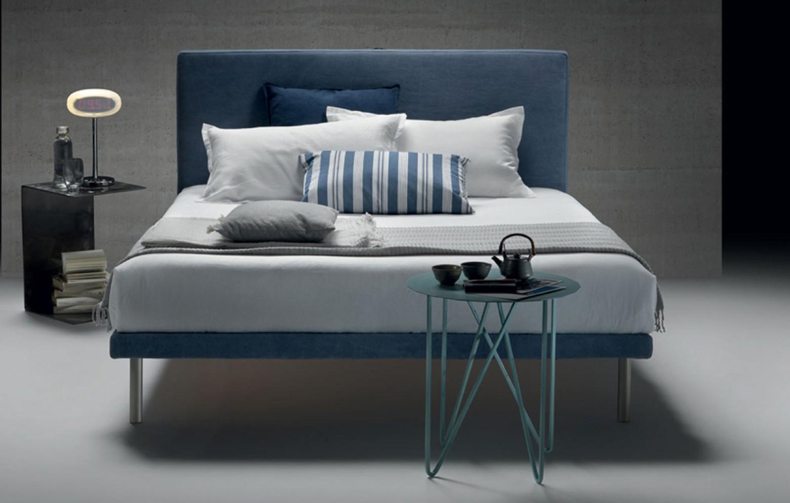 zip | betten | betten & schränke | who's perfect., Schlafzimmer design