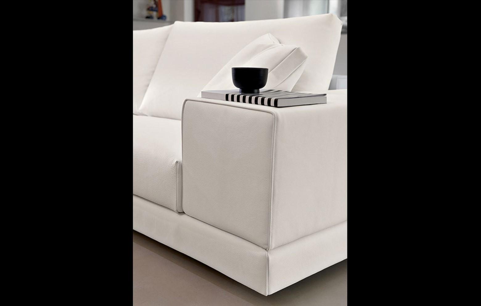 william ecksofas polsterm bel who 39 s perfect. Black Bedroom Furniture Sets. Home Design Ideas