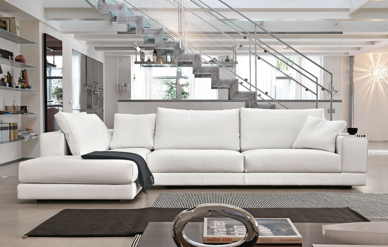 William sofas online outlet who 39 s perfect for Divano william