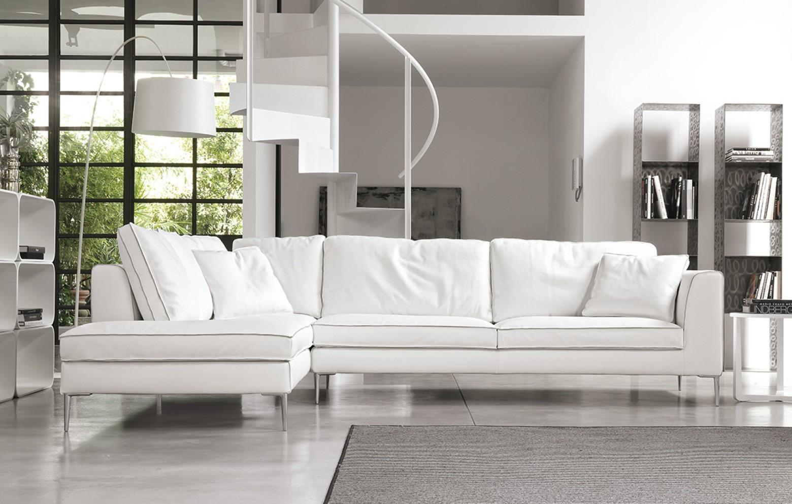 kilt ecksofas polsterm bel who 39 s perfect. Black Bedroom Furniture Sets. Home Design Ideas