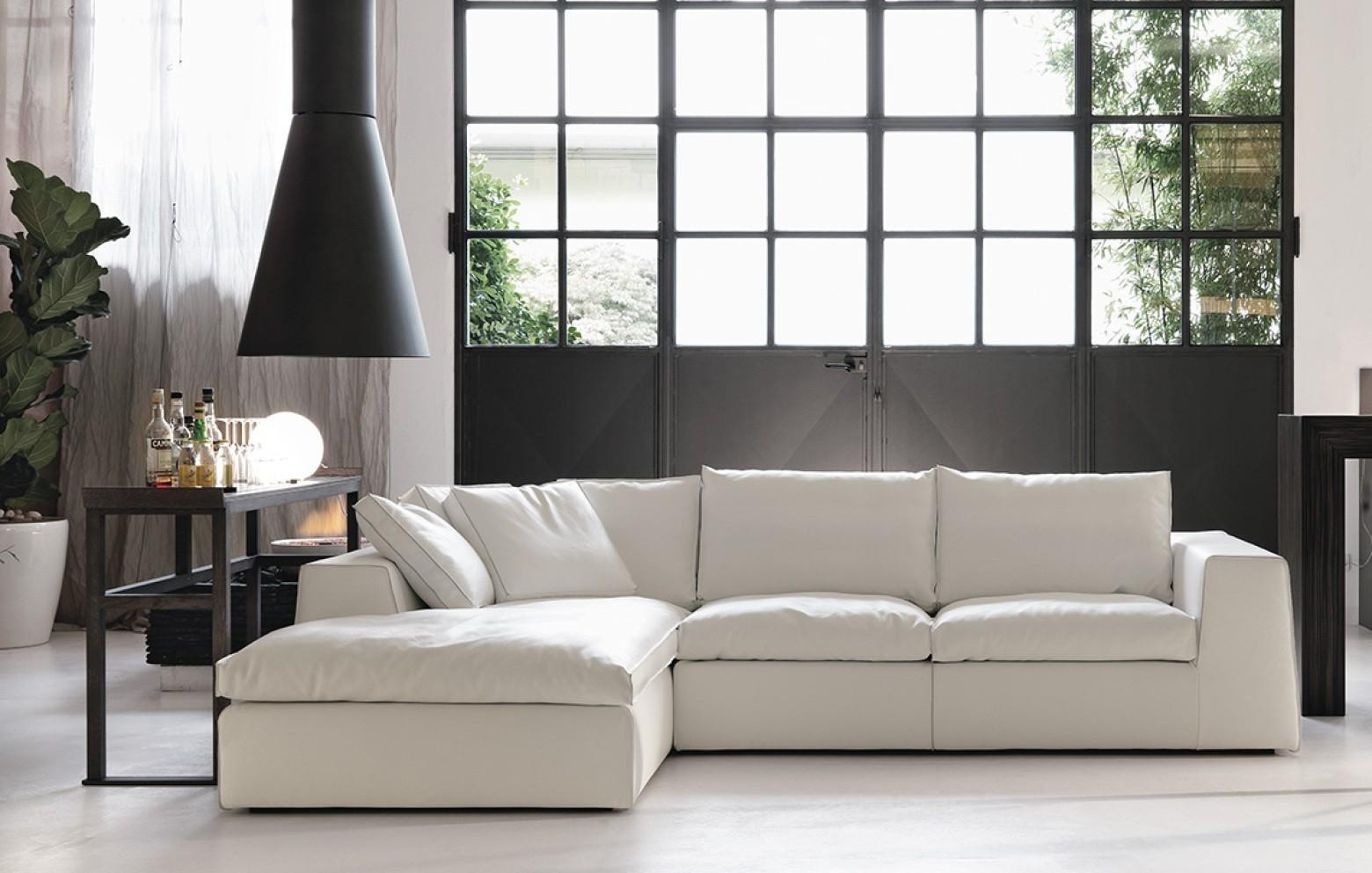 james ecksofas polsterm bel who 39 s perfect. Black Bedroom Furniture Sets. Home Design Ideas
