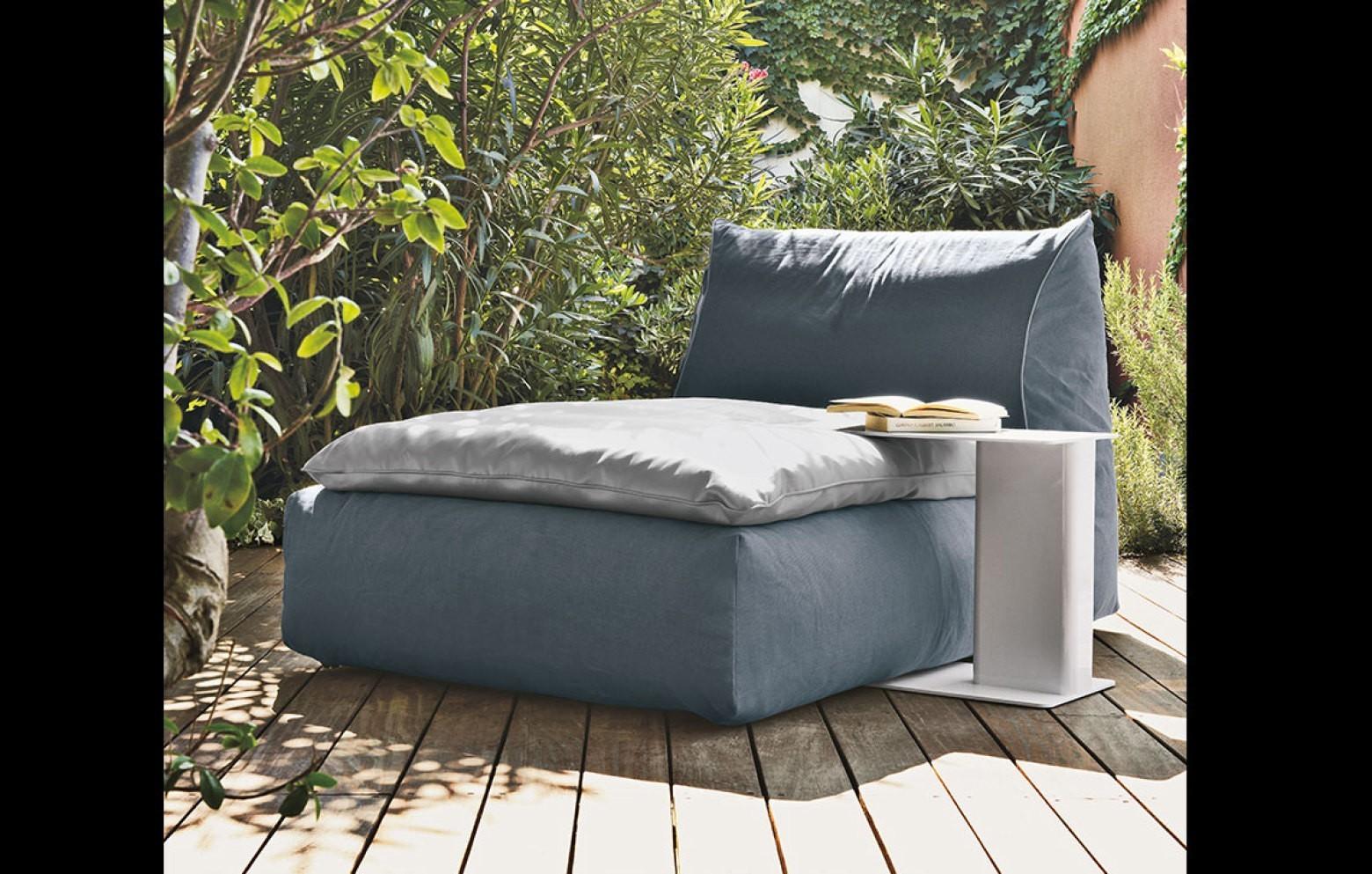 bilder von servietten mit bestecktasche sessel hamburg. Black Bedroom Furniture Sets. Home Design Ideas