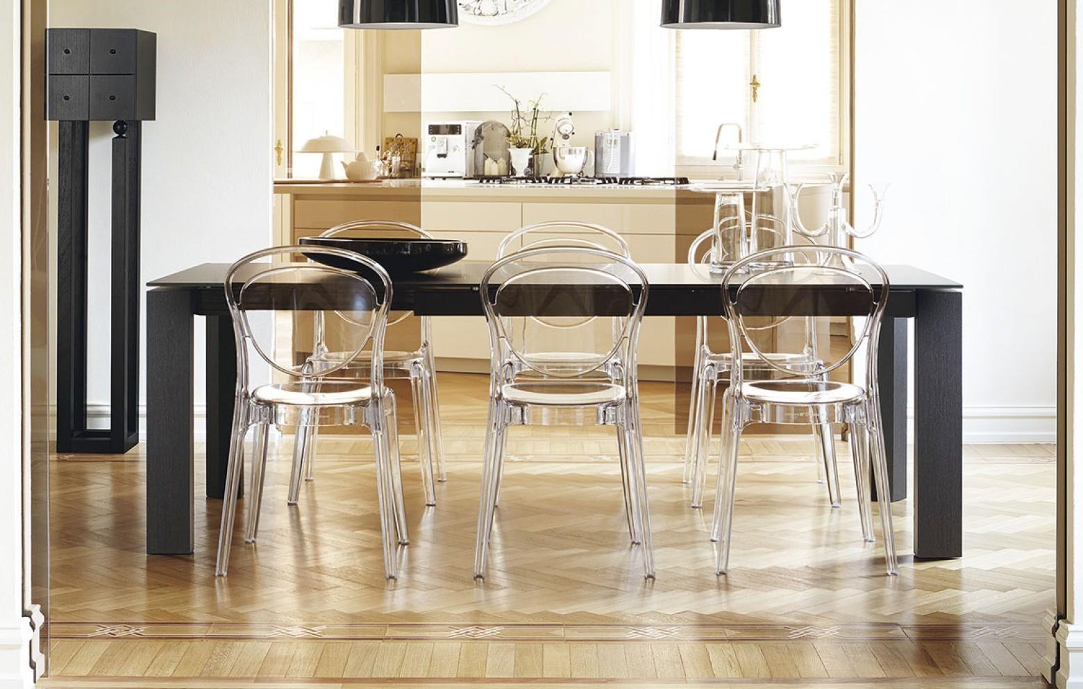 parisienne st hle tische st hle who 39 s perfect. Black Bedroom Furniture Sets. Home Design Ideas