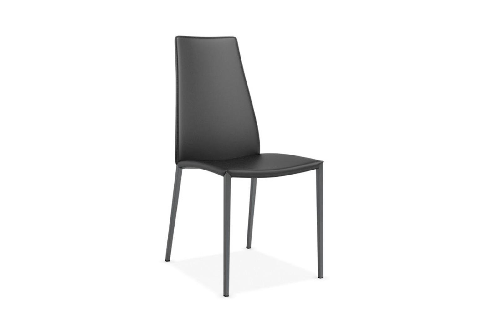 Stuhl outlet good sthle gnstig im outlet kaufen bei for Vitra stuhle outlet