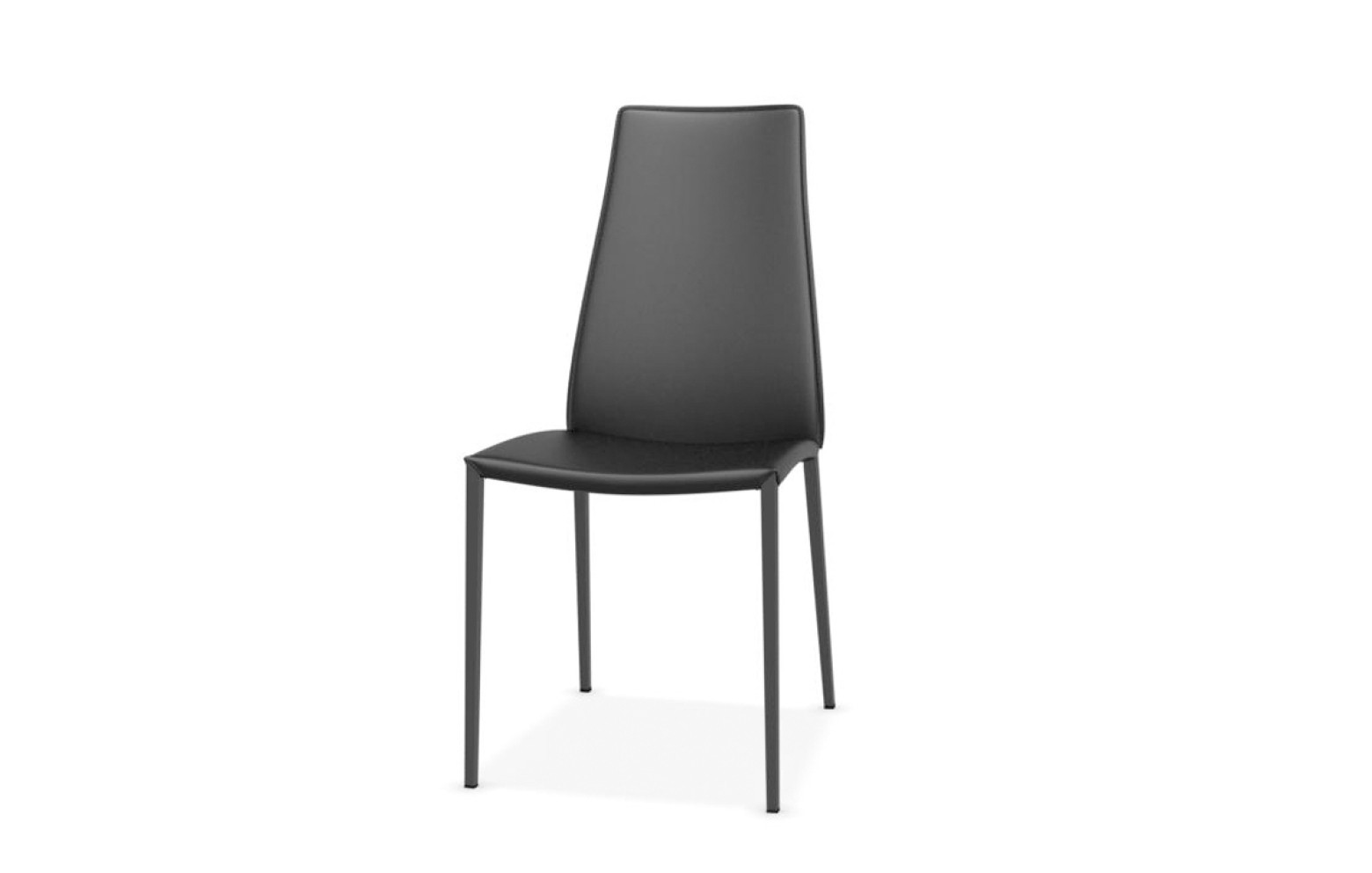 aida stuhl st hle b nke online outlet who 39 s perfect. Black Bedroom Furniture Sets. Home Design Ideas