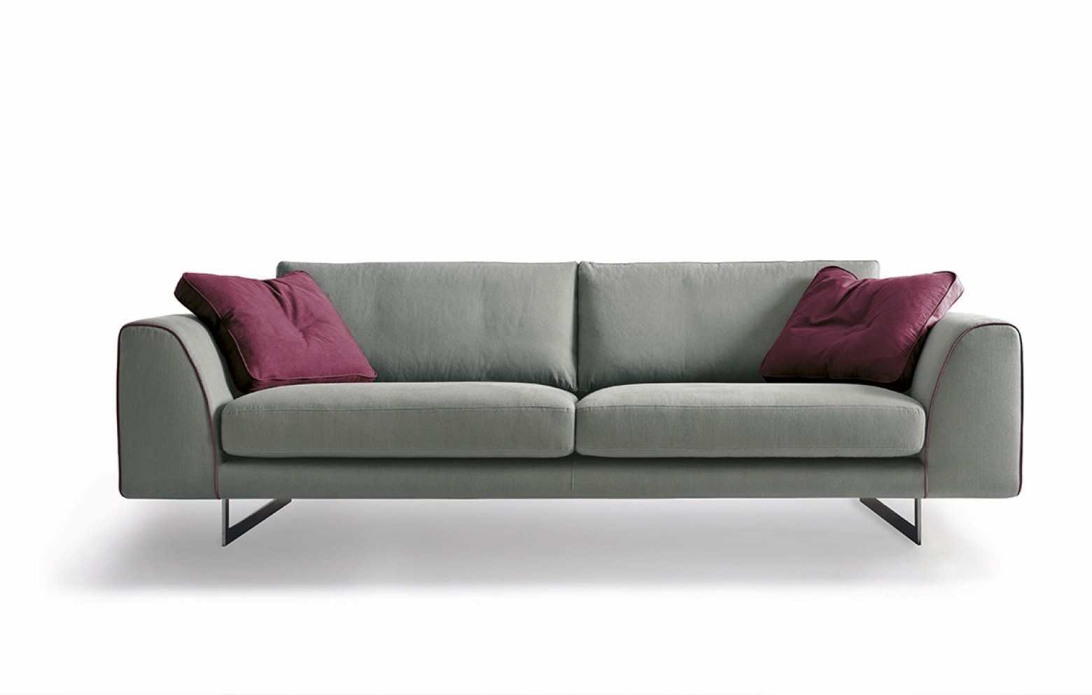 ERNEST Einzelsofa | Sofas | ONLINE OUTLET | Who\'s perfect.