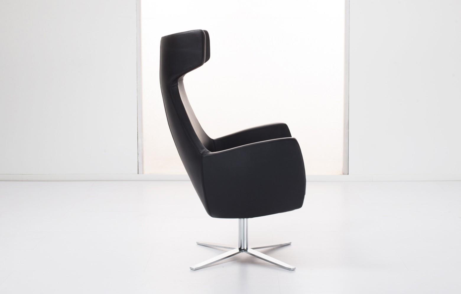 drehfu f r sessel home image ideen. Black Bedroom Furniture Sets. Home Design Ideas