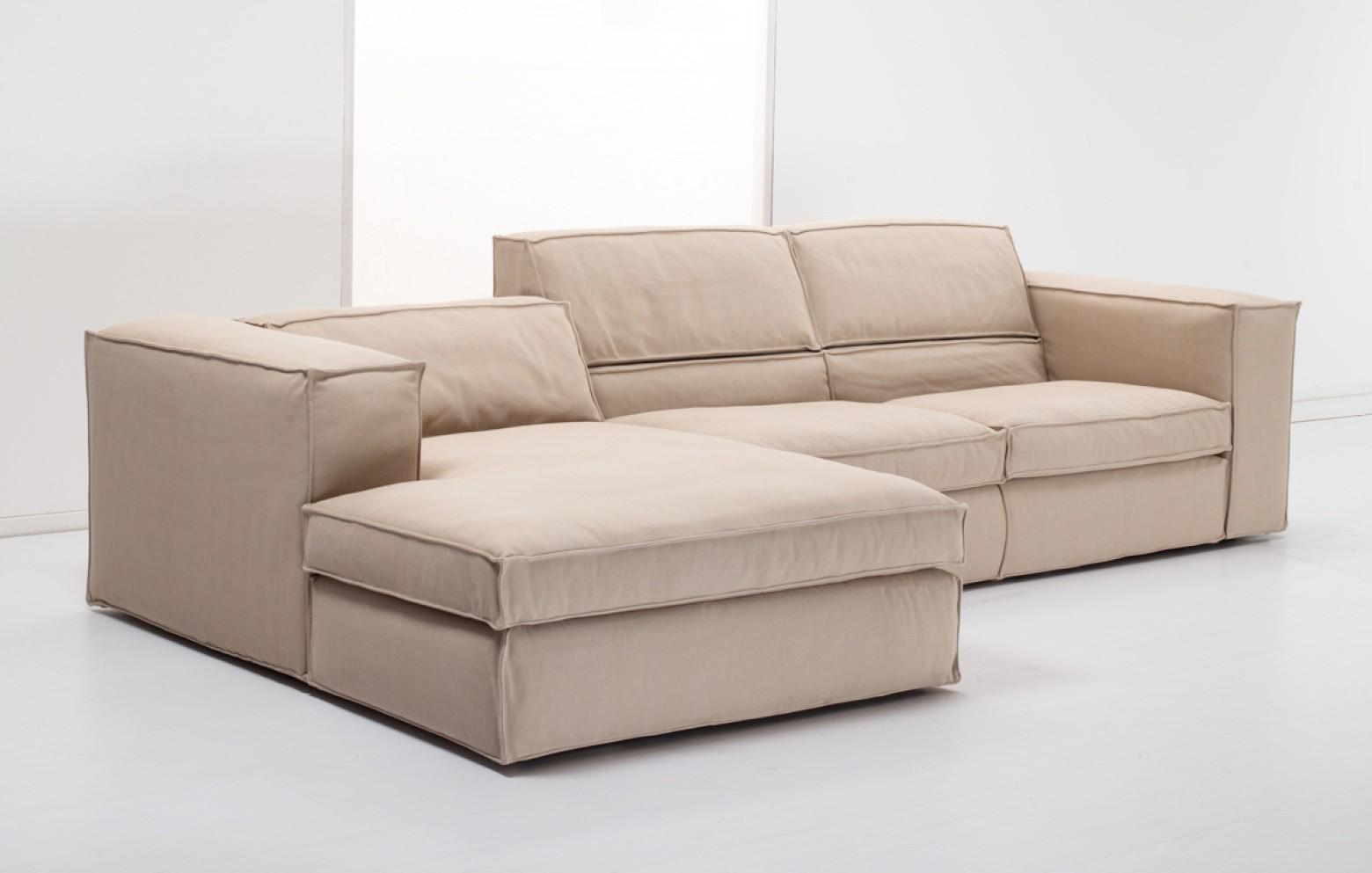 up eckkombination ecksofas polsterm bel who 39 s perfect. Black Bedroom Furniture Sets. Home Design Ideas