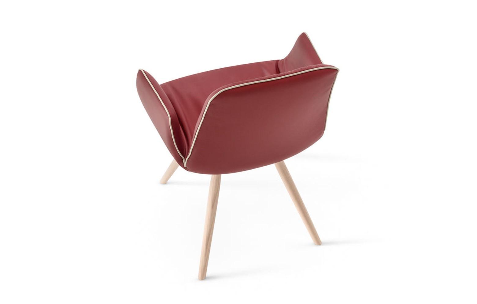 lisa arm st hle online outlet who 39 s perfect. Black Bedroom Furniture Sets. Home Design Ideas