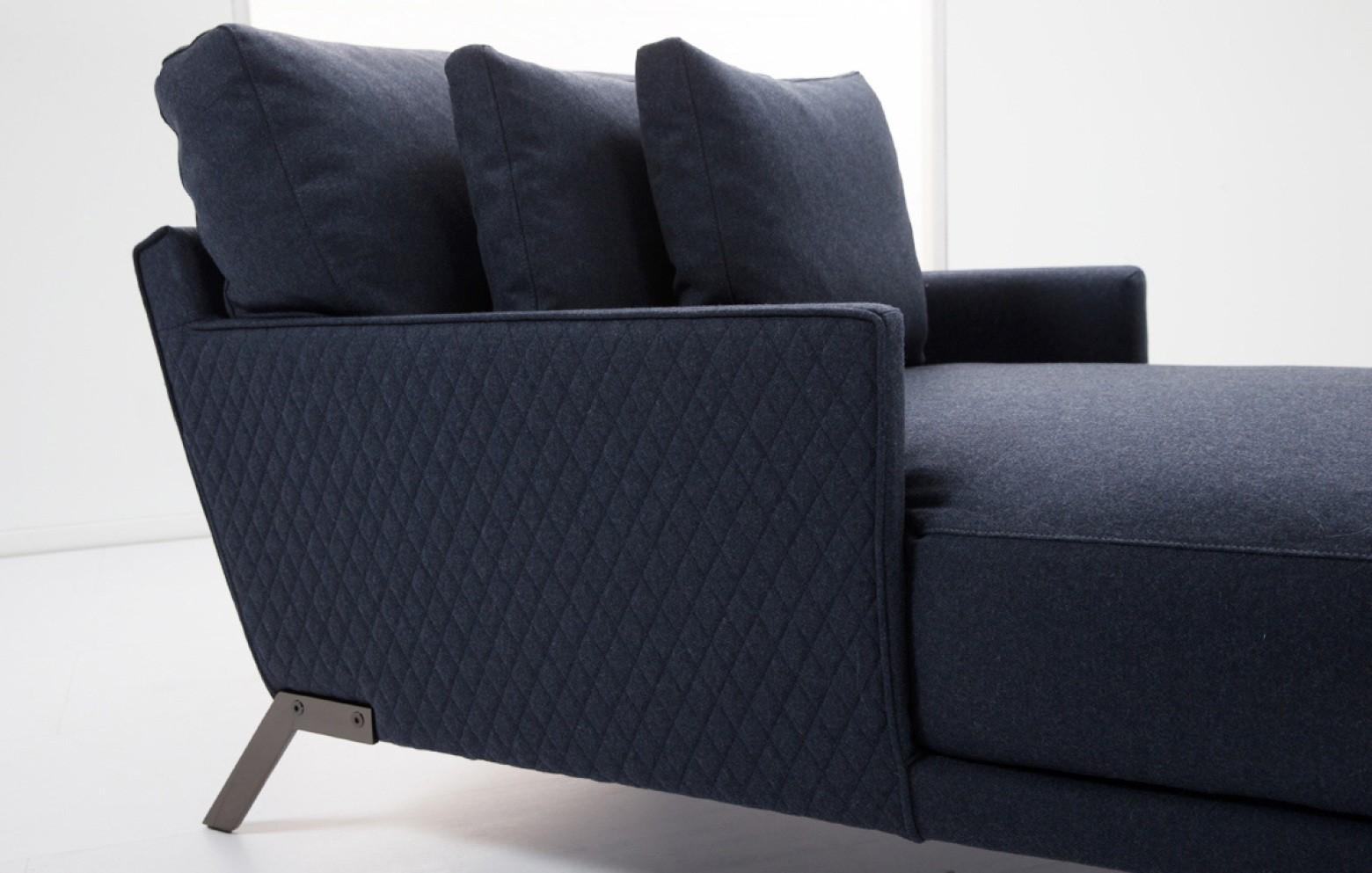 hugo sessel hocker online outlet who 39 s perfect. Black Bedroom Furniture Sets. Home Design Ideas